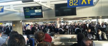 قیمت پروازهای خارجی با ارز مصوب تعیین می شود